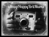 Snap Happy BritMums