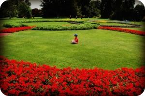 H at Kew