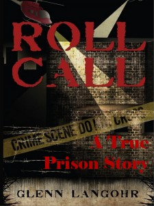 Roll Call by Glenn Langohr