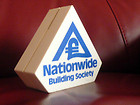 Nationwide Money Box