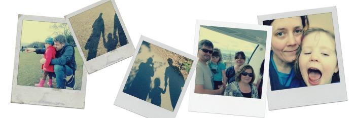 snapshots 3
